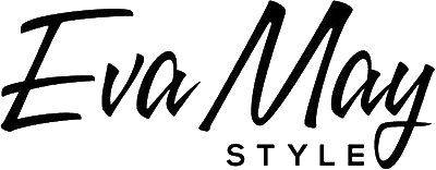 logo Eva May